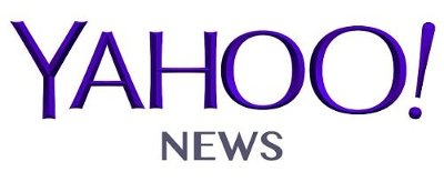 Dr. Kathyrn Smerling on Yahoo News